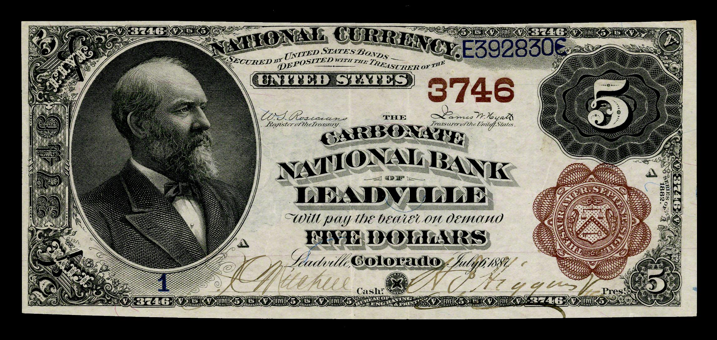 wert dollar 1940